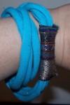 border bracelet
